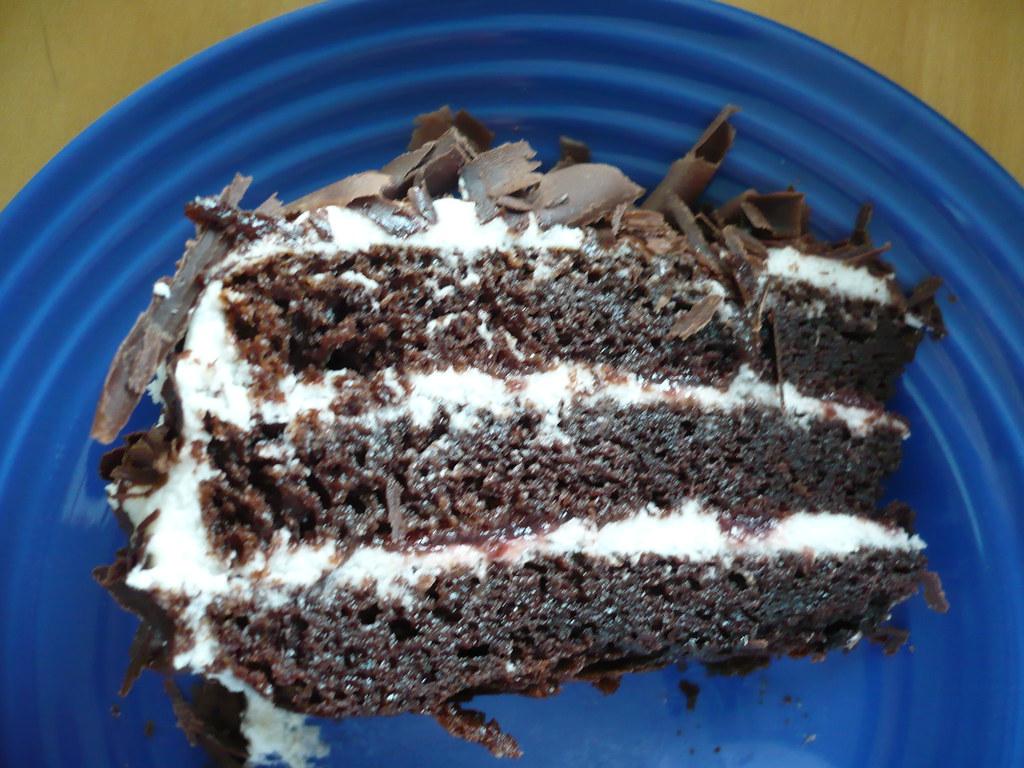 blog de corno doce tentação