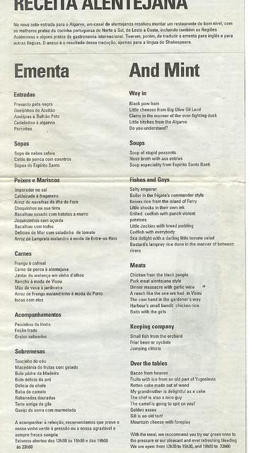 translate portuguese into english pdf