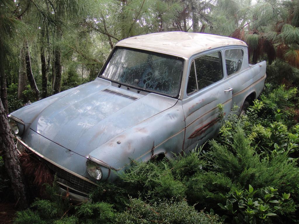 Harry Potter Car Accident Drug Addict Fanfiction