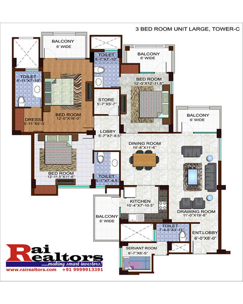 Pin house plans servants quarters image search results on for Servants quarters house plans