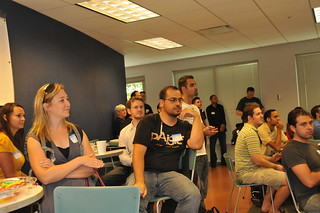 20100925-barcamp-tampa_024 | by ryantxr