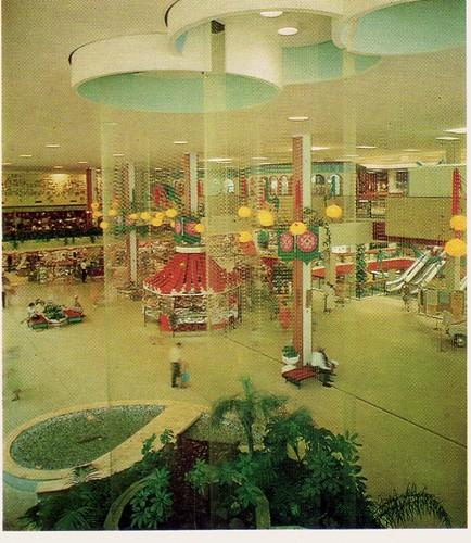 Scottsdale fashion square jobs 97