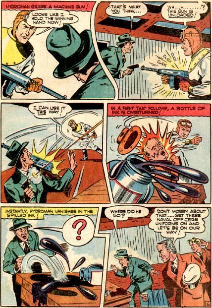 heroiccomics25_07