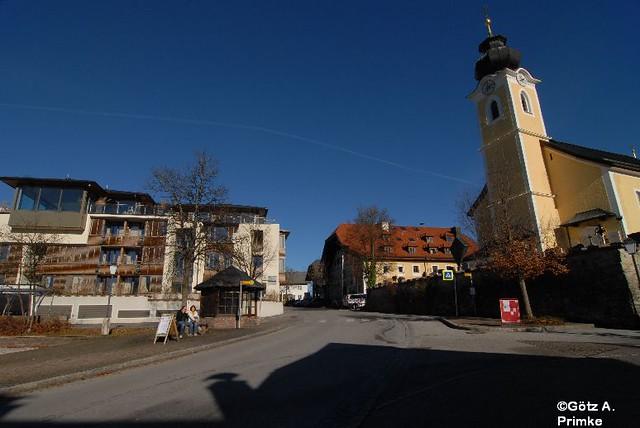 Salzburg_Romantik_Hotel_Gmachl_Nov 2010_023