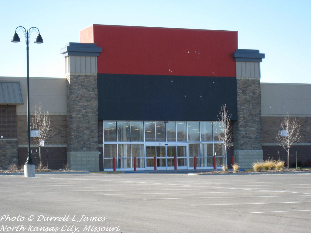 the circuit city that never was merriam kansas flickr. Black Bedroom Furniture Sets. Home Design Ideas