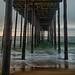 Ocean City Pier, Ocean City, MD