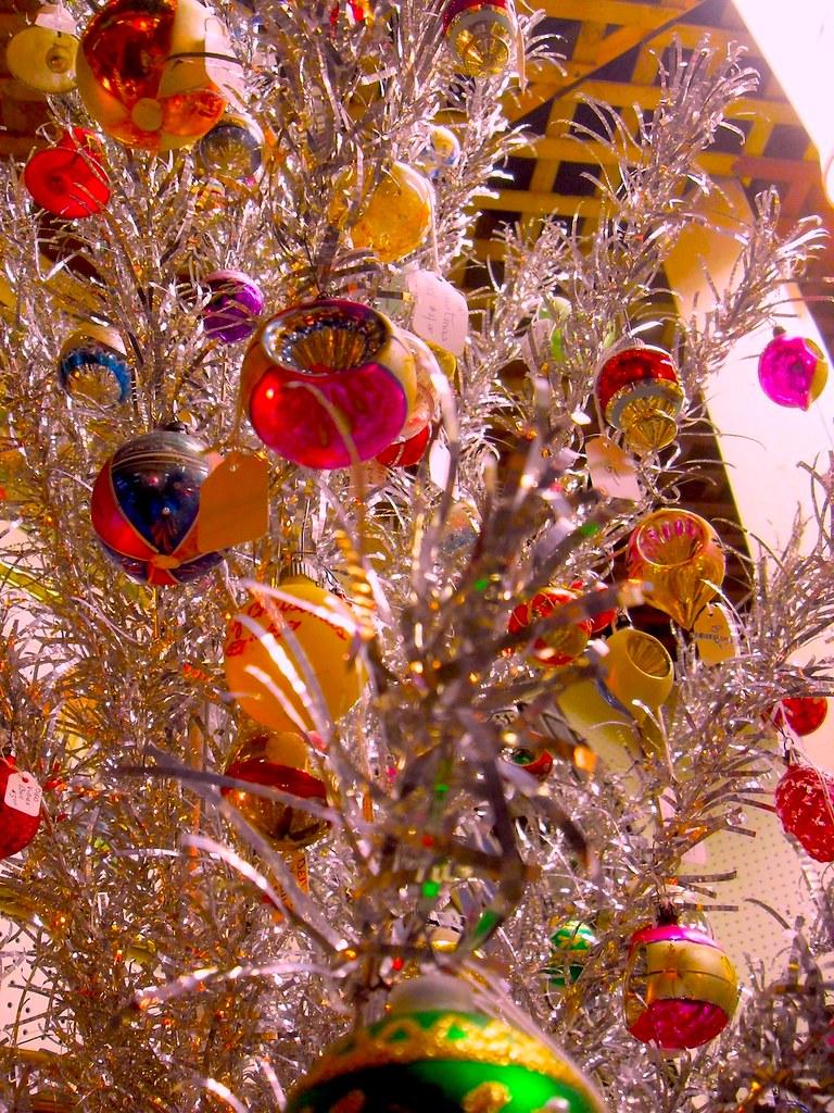 Pennsylvania Christmas Ornaments