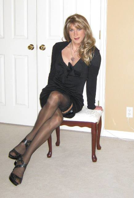 crossdresser escort escorts in tromso