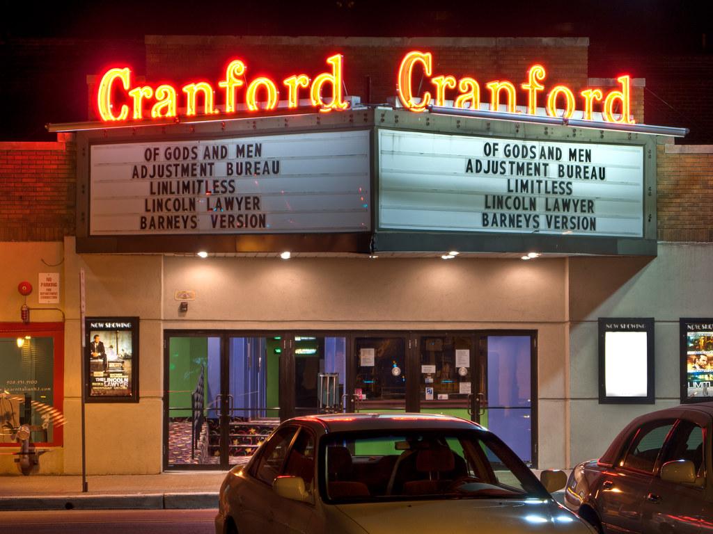 cranford theater cranford theater cranford nj three shot flickr cranford theater by jeffs4653 cranford theater by jeffs4653