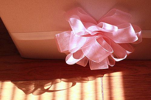 bridal shower planning