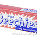 Musk Beechies