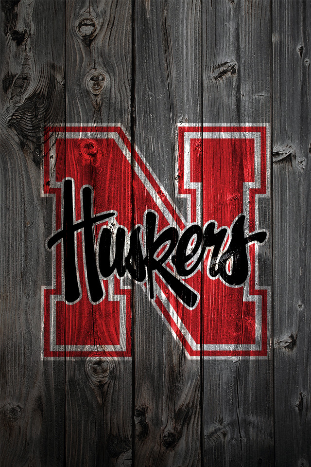 nebraska wallpapers for desktop - photo #9