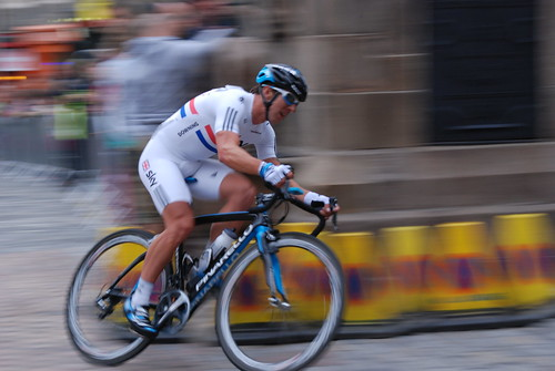 Edinburgh Nocturne 2010/11 | by kandu's photos