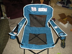 dale jr chair jinniver1996 flickr rh flickr com dale earnhardt jr camping chair dale earnhardt jr gaming chair