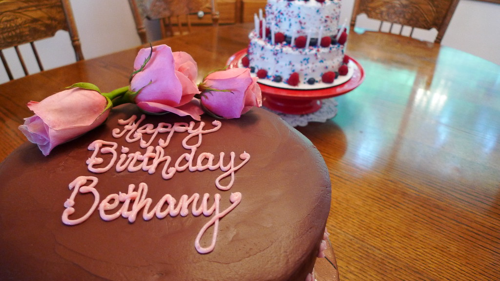 Image Result For Happy Birthday Cakes Images Free