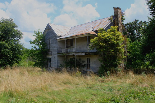 Abandoned house madison county arkansas abandoned for Country house com