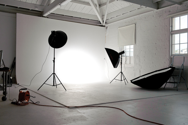 simple studio lighting setup simple studio lighting