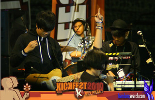 kickfest-bandung-2010-day-one-(26) | by andhakp