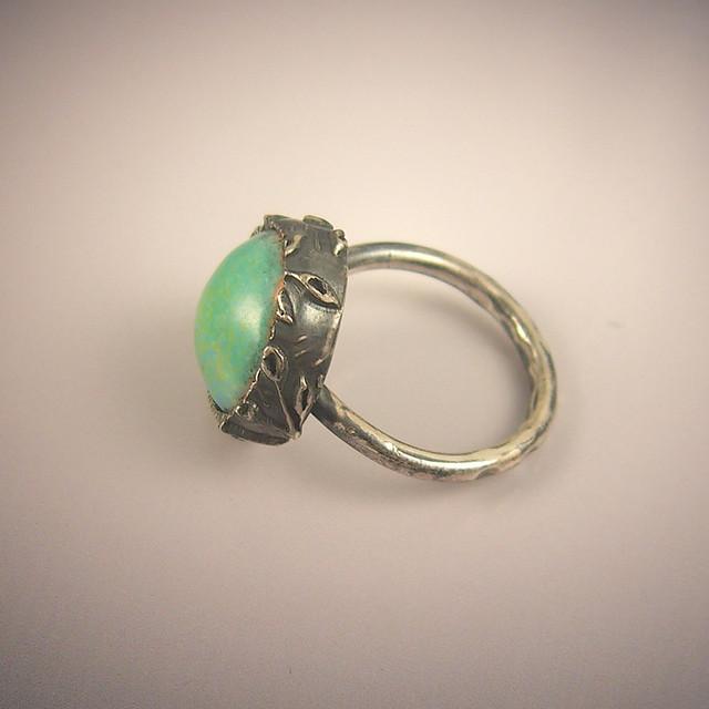 Hallmark Ring In The Season