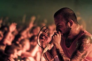August Burns Red | by PhilipRood.com