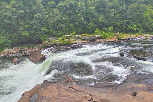 ohiopyle singles White water adventurers is located in ohiopyle,  will there be a guide in my boat yes, on the upper yough it is required that a guide be in every single raft.