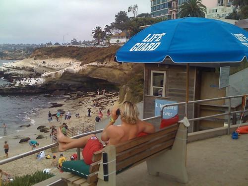 how to get recertified as a lifeguard