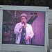 Dave Douglas Big Band