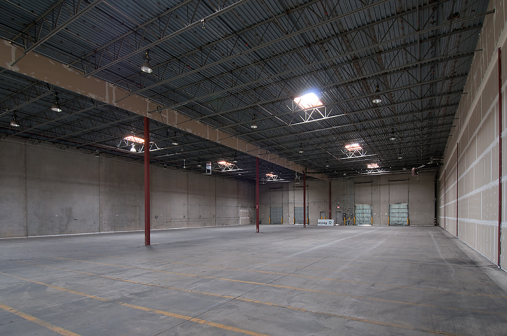 nichapie.ml is the starting point for a job search in any warehouse job in Utah. We provide job resources for Warehouse positions throughout the industry in Utah. nichapie.ml also provides Warehouse jobs listings from around the United States.