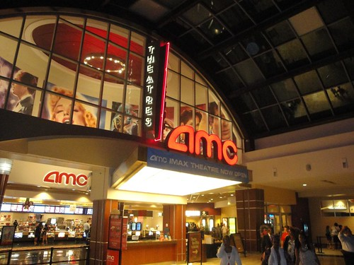 Find AMC Tysons Corner 16 showtimes and theater information at Fandango. Buy tickets, get box office information, driving directions and more.