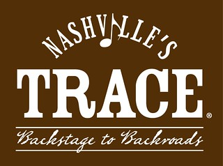 Nashville's Trace | by Discover Tennessee Trails & Byways