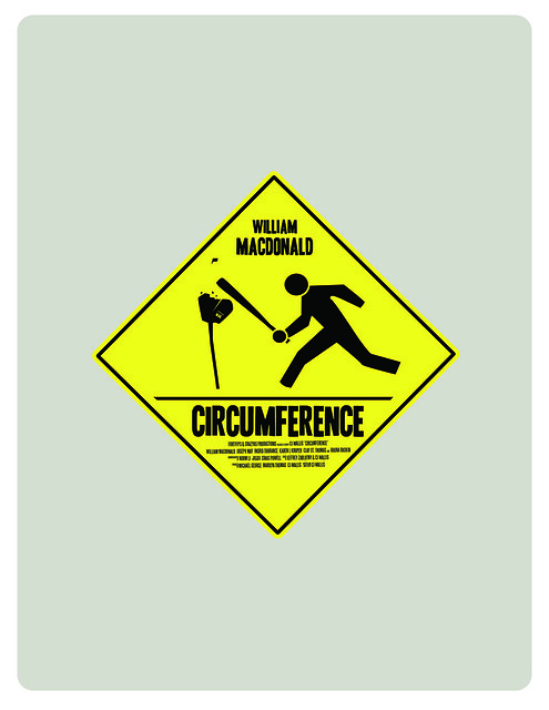 Circumference: Caution