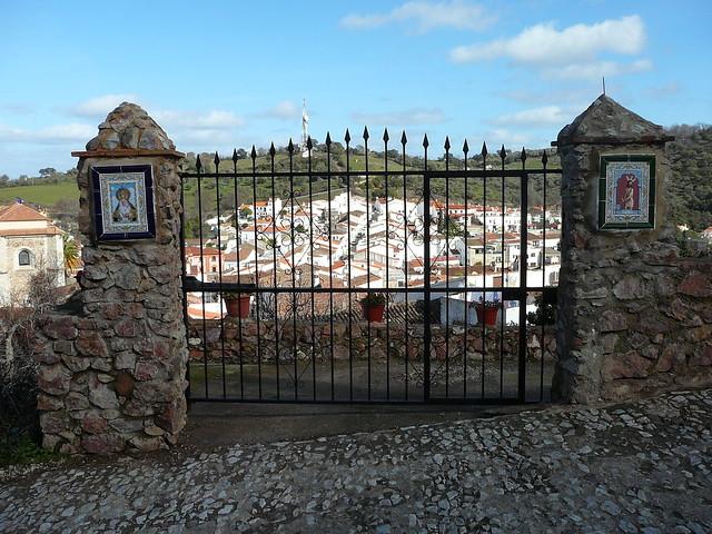 Aracena Spain  City pictures : Aracena, Espana | Flickr Photo Sharing!