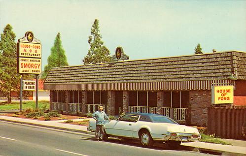Hickory Motel Washington Nj