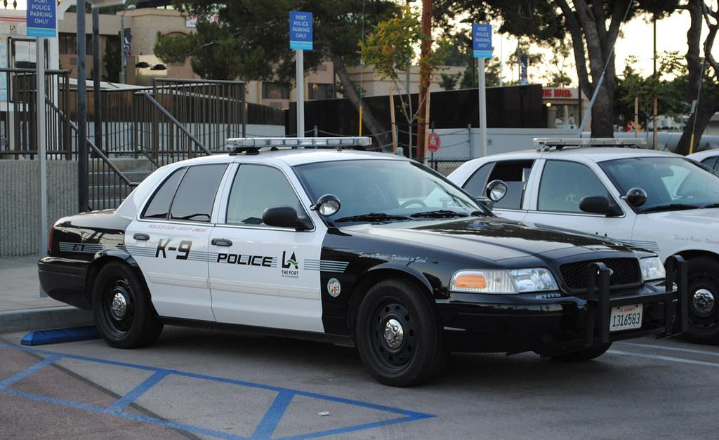 Sig meister s favorites flickr for La port police