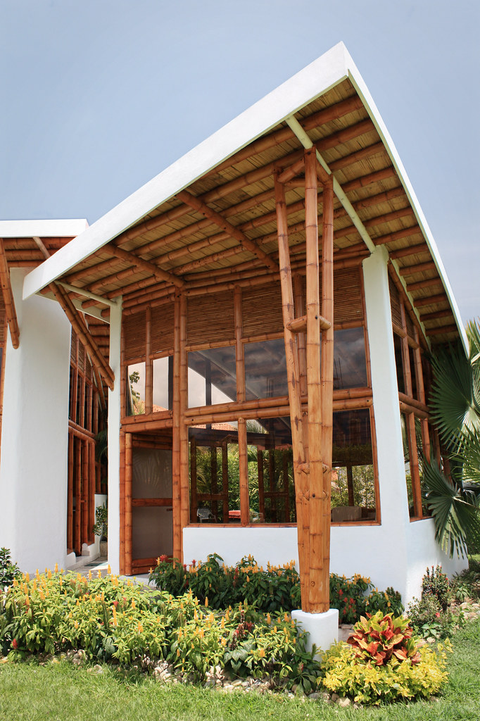 Eco Home Design Studio