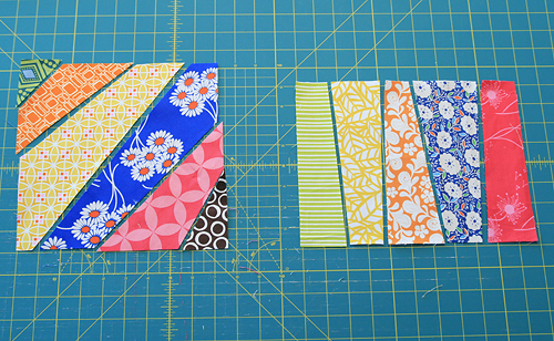 Potholders Step 3 | by Fresh Lemons : Faith