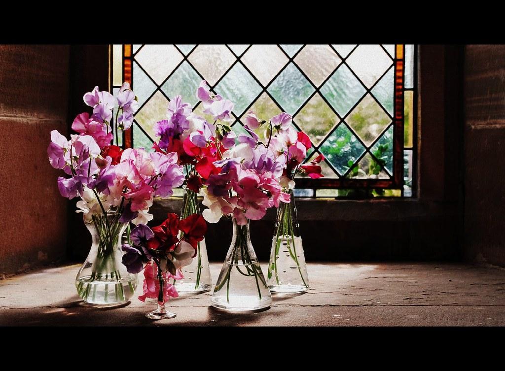 wedding flowers norfolk