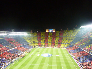 2010-11-29_Clasico05 | by Ungry Young Man