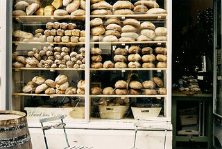 bakery | by Marlous Anne