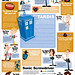 REVISED Doctor Who Infographic