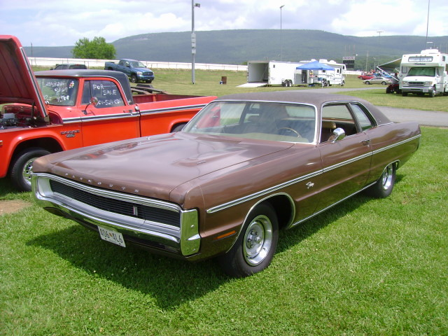 1970 plymouth fury gran coupe 27th annual mid atlantic mop flickr - 1970 plymouth fury gran coupe ...