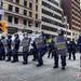 G20 Riot Police 2