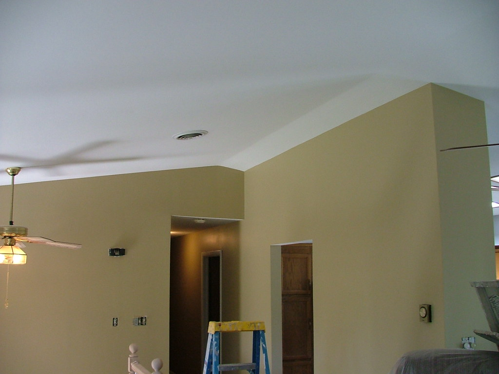 sherwin williams wallpaper primer