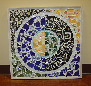 Healing Mosaics, 2010 | by TheCenterForWomenAndFamilies