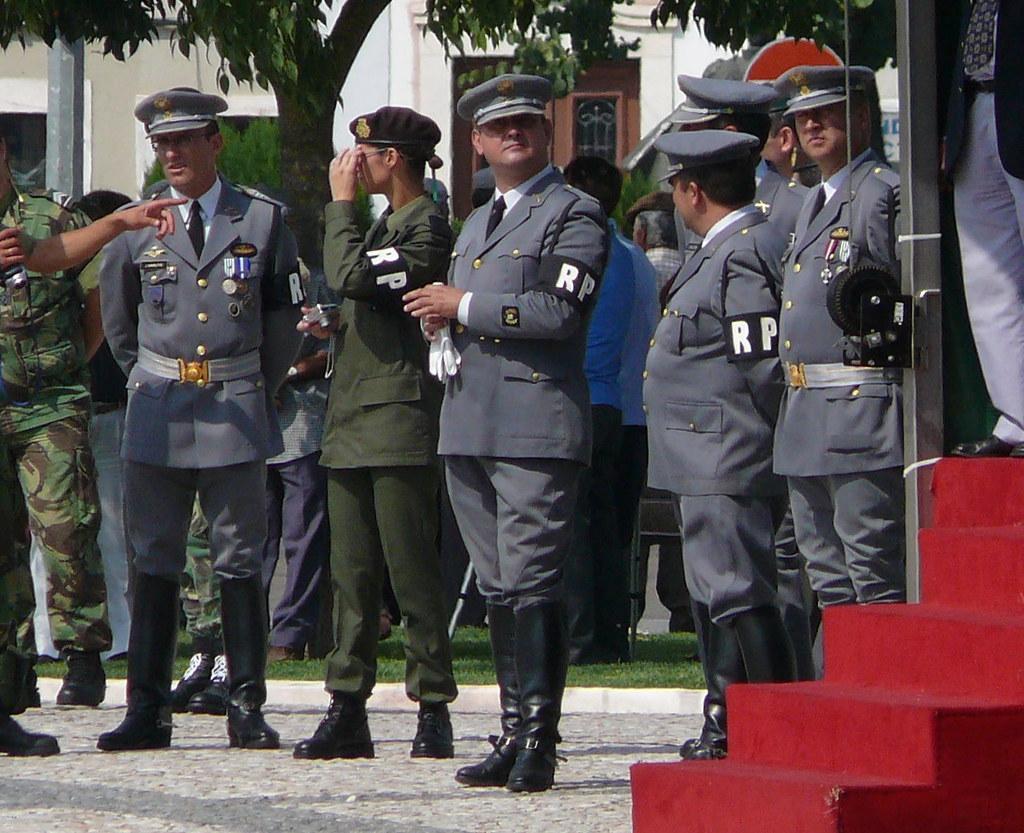 Exercito Portugues - Portuguese Army | copsadmirer@yahoo ...