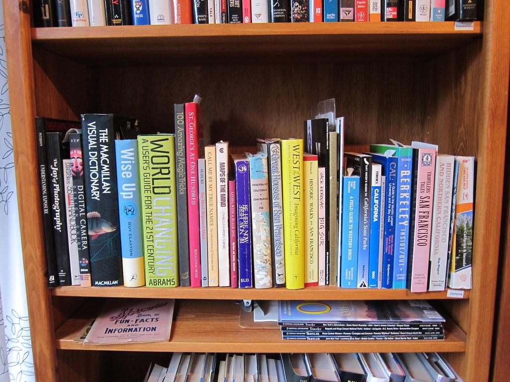 Książki o miłości czyli jakie
