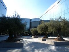 201007101123 parque empresarial la finca pozuelo a - Edificio atica pozuelo ...