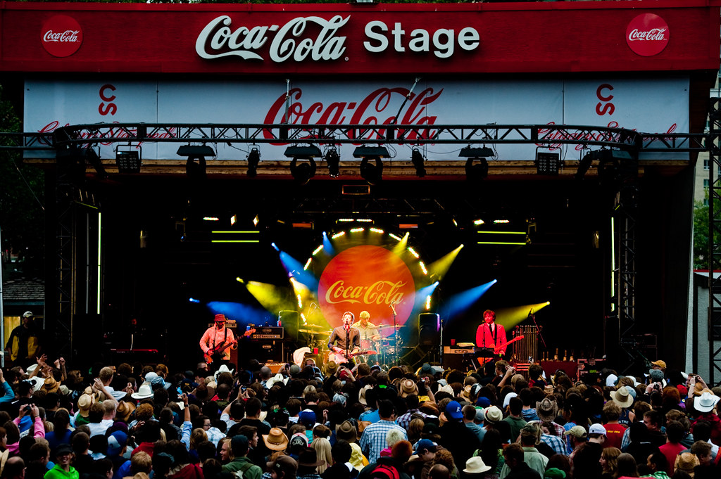 introduction stage of coca cola Ougd501 // theory to practice // coca cola ad  on the global stage on facebook to over 34 million of coca-cola  the introduction of coke in.