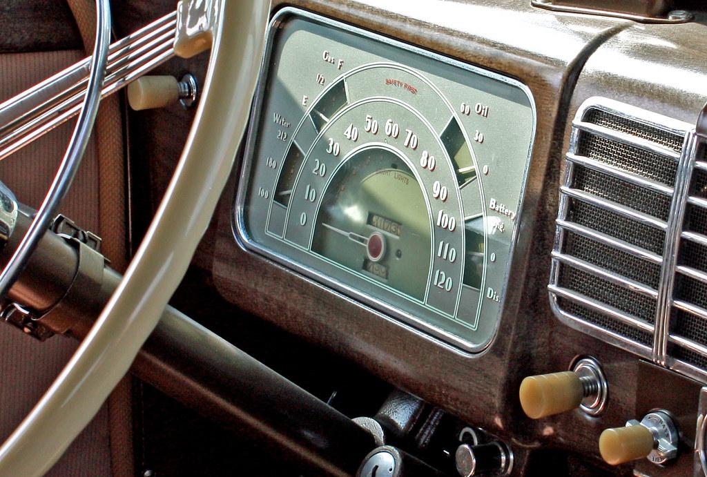 1937 buick special 4 door touring sedan 7 of 12 for 1937 buick 4 door sedan