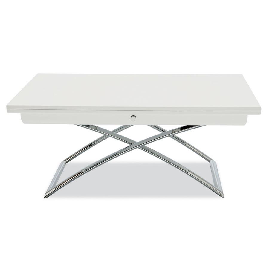 Calligaris Magic J Adjustable Table
